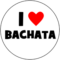 Bachata classes in Preston