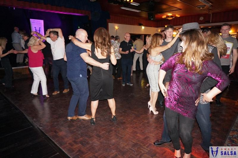 Line Dancing DVD: DVDs & Blu-ray Discs | eBay