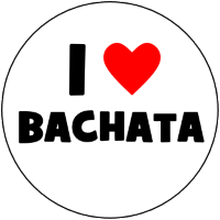 Bachata Classes Tuesdays Lancashire