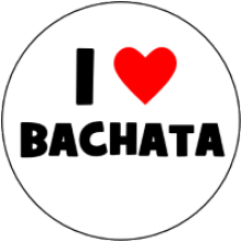 Bachata Classes Tuesdays Lancashire