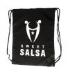 Sweet Salsa shoe bag for sale